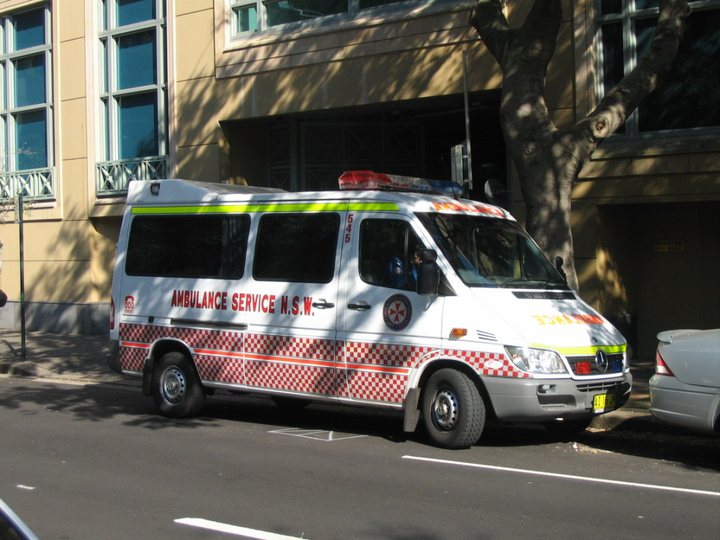 ambulance service nsw bullying Chaplains provide confidential pastoral care, spiritual guidance and support to nsw ambulance employees, volunteers and their families, as well as to patients and bystanders in the event of traumatic or stressful incidents, or in relation to personal issues affecting staff and volunteers.